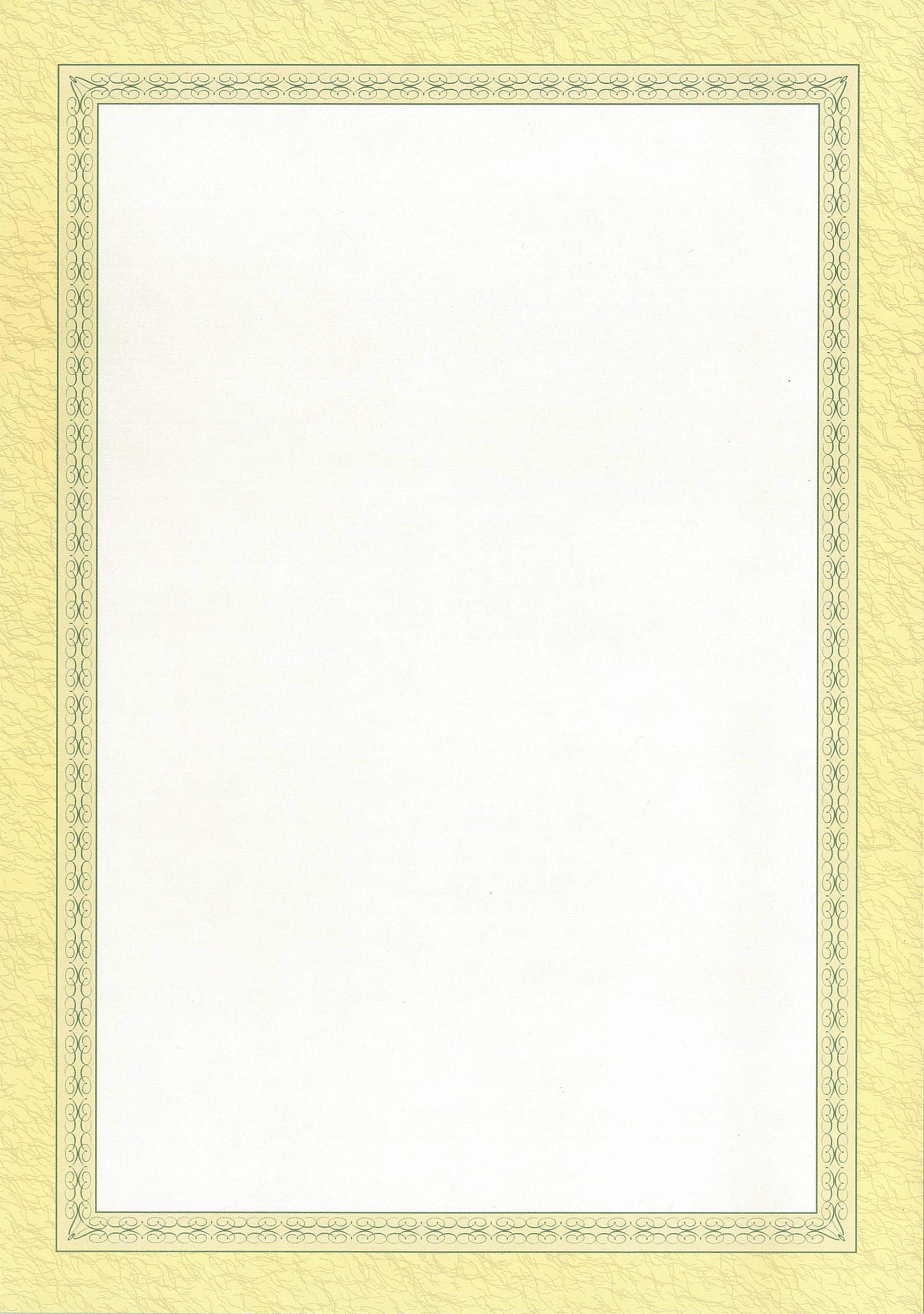 Готовые бланки грамот бланки дипломов бланки сертификатов  ГР3870 30руб
